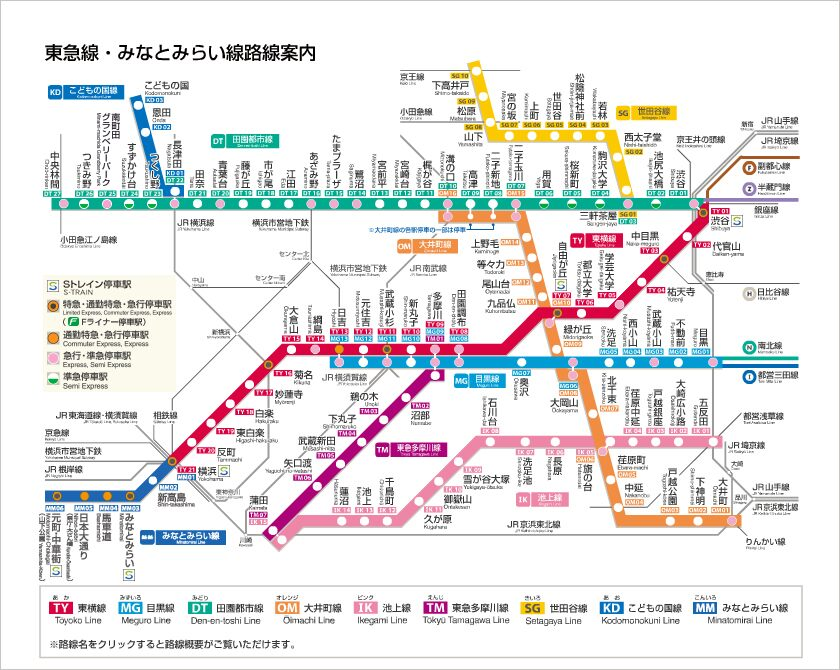 https://www.tokyu.co.jp/railway/station/img/map_img01.jpg